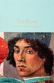 The Prince - Niccolo Machiavelli -