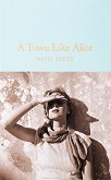 A Town Like Alice - Nevil Shute -