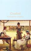 Cranford - книга