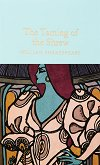 The Taming of the Shrew -