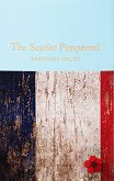 The Scarlet Pimpernel - Baroness Orczy -