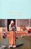 My Antonia - Willa Cather -