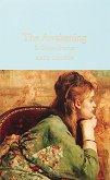 The Awakening & Other Stories - Kate Chopin -