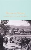Poems on Nature - книга