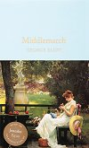 Middlemarch - George Eliot -