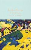 In the Ravine & Other Stories - Anton Chekhov -