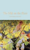 The Mill on the Floss - George Eliot - книга