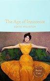 The Age of Innocence - Edith Wharton -