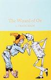 The Wizard of Oz - L. Frank Baum -