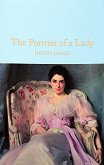 The Portrait of a Lady - Henry James -