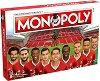 Монополи - Ливърпул - Семейна бизнес игра -