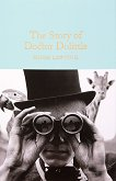 The Story of Doctor Dolittle - Hugh Lofting -