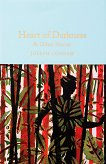 Heart of Darkness & other stories - Joseph Conrad -