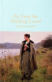 Far From the Madding Crowd - Thomas Hardy - книга