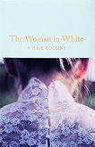 The Woman in White - Wilkie Collins -