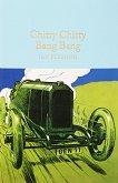 Chitty Chitty Bang Bang - Ian Fleming - книга