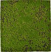 Трева - За декорация и макети -