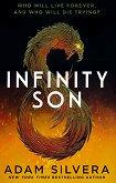 Infinity Son -