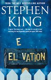 Elevation - Stephen King -