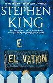 Elevation - Stephen King -