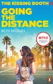 The Kissing Booth - book 2: Going the Distance - Beth Reekles -