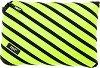 """Ученически несесер - Yellow - От серията """"Zipit: Neon"""" -"""