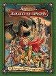 """Замъкът на Дракона - Разширение към игрите от серията """"Реликвите на дракона"""" -"""