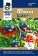 """Семена от Домат - Black from Tula - Опаковка от 1 g от серията """"Garden Chef"""" -"""