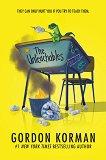 The Unteachables - помагало