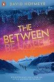 The Between - David Hofmeyr -