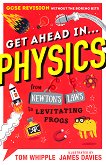Get Ahead in ... PHYSICS -