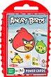 Карти за игра - Angry Birds -