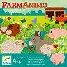 FarmAnimo - Семейна състезателна игра -