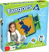 Танграм - Tangoes -