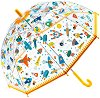 Чадър - Space -