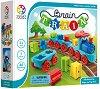 """Brain Train - Детска логическа игра от серията """"Original"""" -"""