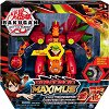 Bakugan Battle Planet: Ultra Ball - Dragonoid Maximus - Бойно топче и фигурка за игра -