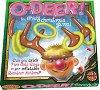 O-Deer - Детска състезателна игра -