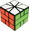 Кубче на Рубик - Guanlong - Логически пъзел -