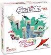 Skyline - Детска логическа игра -
