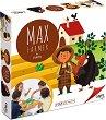 Фермерът Макс - Детска кооперативна игра - игра