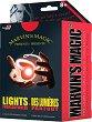 Магическа светлина - Комплект за фокуси -