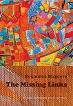 The Missing Links -