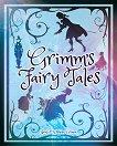 Grimm's Fairy Tales - детска книга