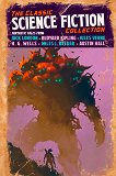 The Classic Science Fiction Collection -