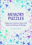Memory Puzzles - Dr. Gareth Moore -