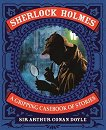 Sherlock Holmes. A Gripping Casebook of Stories - книга
