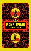 The Mark Twain Collection - Mark Twain -