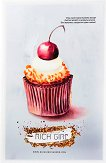 Рецептурник: Черешката на тортата - Формат A5 -
