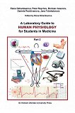 A Laboratory Guide to Human Physiology for Students in Medicine - part 2 - Elena Dzhambazova, Petar Raychev, Borislav Assenov, Daniela Pechlivanova, Jana Tchekalarova - книга